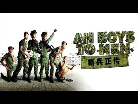 recruit's-anthem-[ah-boys-to-men-main-theme]
