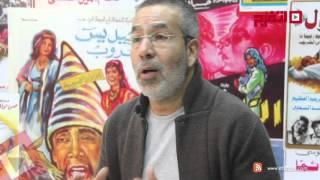مدحت العدل : توفيق عكاشة اتهمني بالتطبيع ثم خان الشعب وقابل سفير اسرائيل (اتفرج)