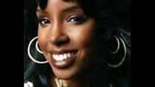 Kelly Rowland ft. Yung Texxus - Still In Love With My Ex
