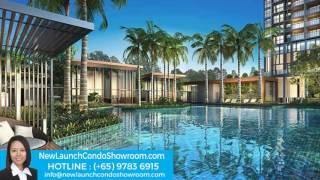 Commonwealth Towers | Showflat Hotline +659783 6915