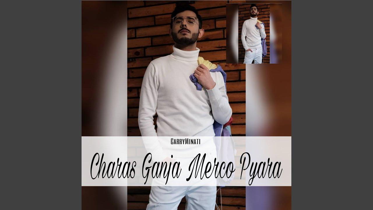Download Charas Ganja Merco Pyara