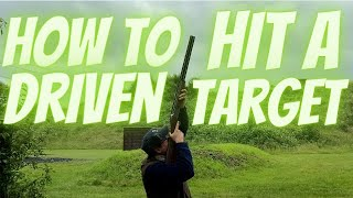 Do You Keep Missing Driven Targets?