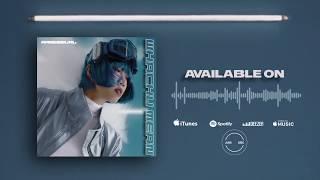 Ramengvrl - WHACHU MEAN (Official Audio)