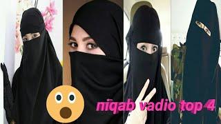 Hijab vadio