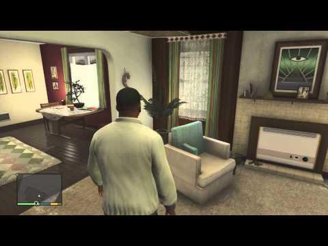 Baixar MichaelGrass House - Download MichaelGrass House   DL