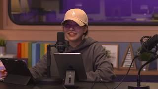 [FM106.9] 케이의 미드나잇 가스펠🌙 | 200526 Full ver. |