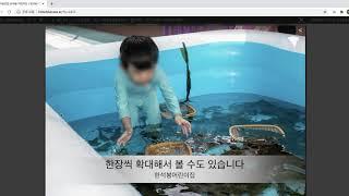 검색 / 달력 안내 [가평군 국공립 한석봉어린이집 홈페…