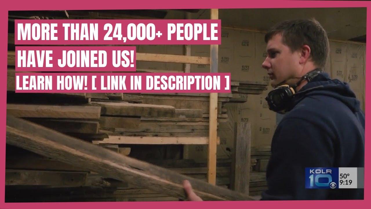 Cheap Woodworking Classes Near Asheville Nc Woodworking Classes At Woodcraft Youtube