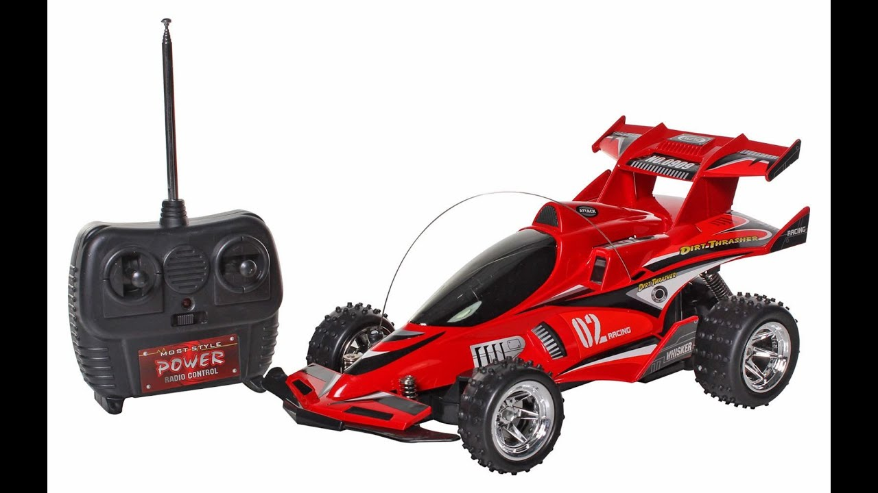 boys race car toys youtube with Rc Toys Remote Control Toys Rc Vehicles For Kids on Rc Toys Remote Control Toys Rc Vehicles For Kids likewise Watch further Lego MASK besides Watch moreover Boys Kids Bedding Twin Sheet Set Race Car.