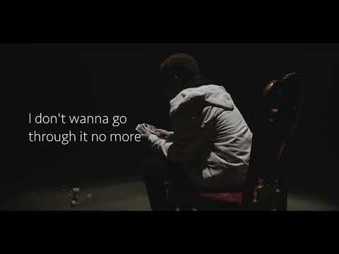Feel - Phora Lyrics