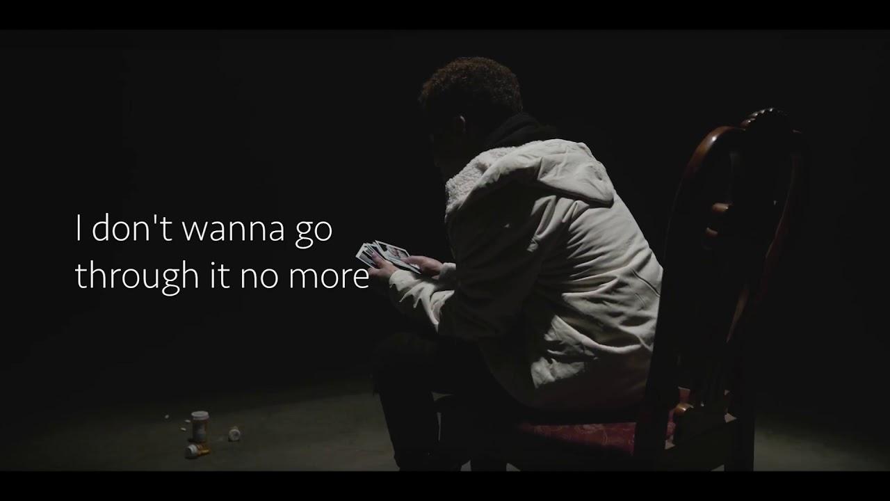 Phora Feel - Lyrics Feel - Phora Lyrics Music Video | MetroLyrics