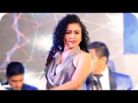 Checha y su India Maya Caballeros - Mix #7  (Hablame de Ti)  FULL HD 1080p