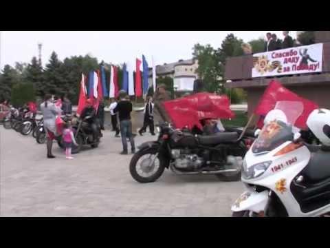 Ставропольский край - это... Что такое Ставропольский край?