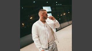 Gib Mir Geld (feat. Usski)