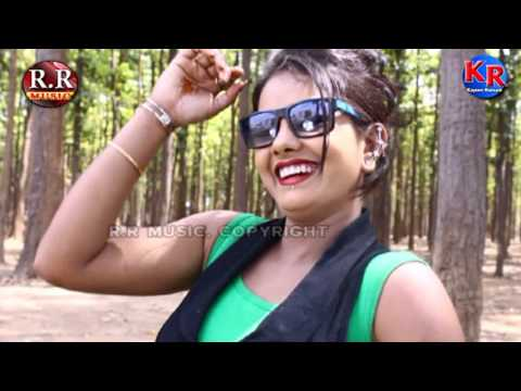 RANCHI HATIA ।।  रांची हटिया ॥ NAGPURI SONG 2016 || KAYUM RUMANI, Kailash Jackson