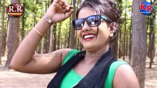 Download RANCHI HATIA ।।  रांची हटिया ॥ NAGPURI SONG 2016 || KAYUM RUMANI, Kailash Jackson MP3 song and Music Video