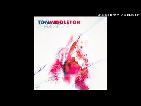 Little Big Bee - K.G.O. (Tom Middleton Remodel) mp3