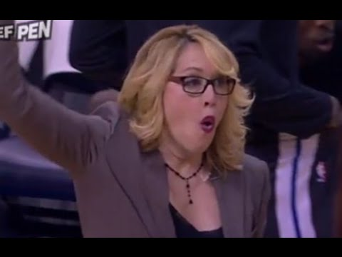 Doris Burke Wiki, Married,Boyfriend or Lesbian, Husband, Divorce 2016