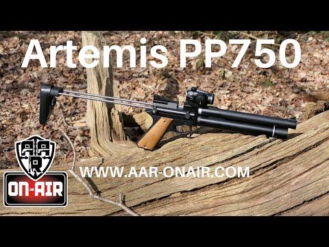 麥克模型 SPA/ARTEMIS 繼黑貓後又一最新力作 PP750 彈輪式高壓氣手槍 搶鮮價 15000 要買要快!!