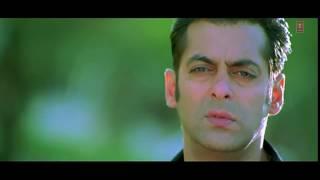 You are My Love Full Video Song   Partner   Salman Khan, Lara Dutta, 4676