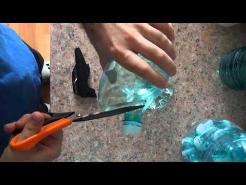Idei de cadouri - pentru mame from YouTube · Duration:  50 seconds
