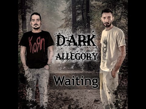 Introducing Dark Allegory - New Circle Of Death Artist