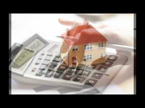 Mortgage Calculator from Bankrate.com