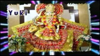 Rathoda Ke Chala [Rajasthani Durga Bhajan] by Kishan Das Mangilal, Narayan Joshi