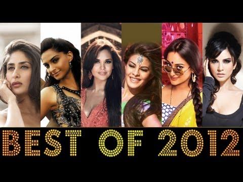 ★ Romantic Songs of 2012 ★ Video Jukebox