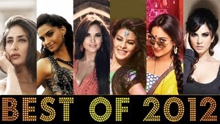 ★ Romantic Songs of 2012 ★ Video Jukebox