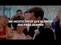 Download John Legend - One Woman Man [Fifty Shades Darker] (Lyrics/Letra En Español)