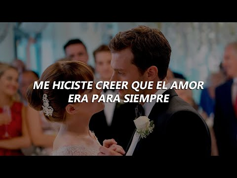 John Legend - One Woman Man [Fifty Shades Darker] (Lyrics/Letra En Español)