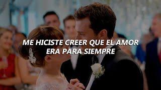 Скачать John Legend One Woman Man Fifty Shades Darker Lyrics Letra En Español