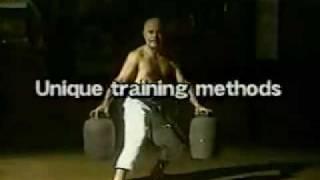PANGAI-NOON , BASE FUNDAMENTAL del karate de okinawa