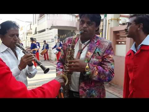 Rajkamal Band Surat Gujrat Master Pappu Mo: 98253 93762 Master Aslam Mo: 98253 49396