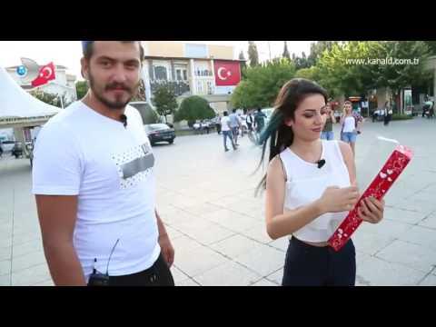 Batu, Nura evlenme teklifi ediyor!  Özel Klipler   Kısmetse Olur