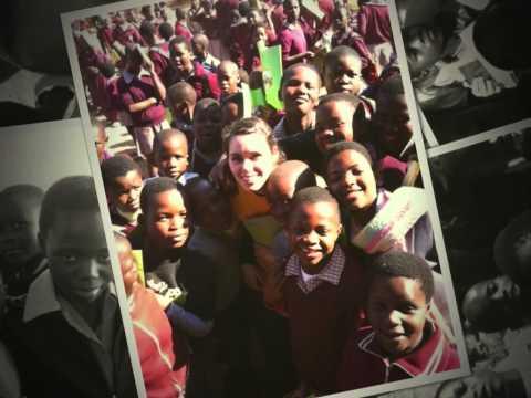 Swaziland Photos