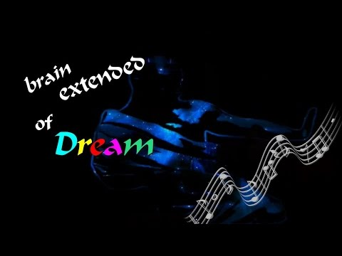 blindford - Brain Extended of Dreams (blind symphonie 1.4)