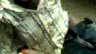 Repeat youtube video A thief caught in ketu lagos(stole a bus)1