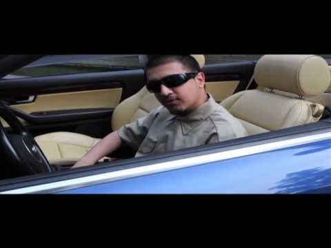Arslaan-Khan Ft Prince Fabolous Aaja-Nachley [Official Music Video]