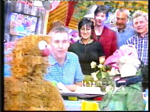 End of Den TV | RTÉ Network 2 | 1998