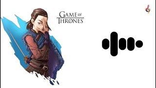 Game Of Thrones Ringtone Bgm | GOT Ringtone | Bgm Only