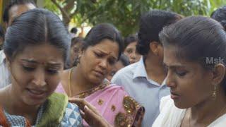 Haridas Tamil Movie Scene - Kishore, Sneha, Prithviraj Das, Soori, Pradeep Rawat