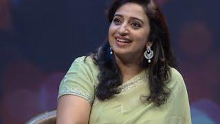 Ivide Ingananu Bhai I Ep 35 with Sona Nair I Mazhavil Manorama