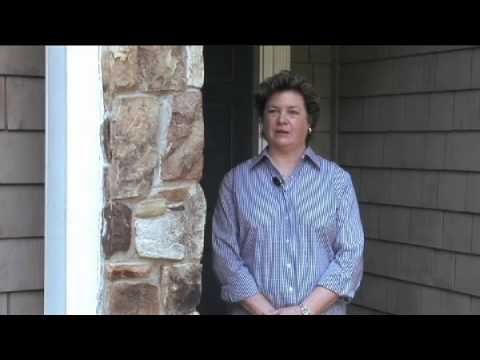 Atlanta House Buyer Inc. Pennylane Properties Testimonial
