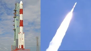 PSLV-QL launches RISAT-2BR1 and 9 small satellites