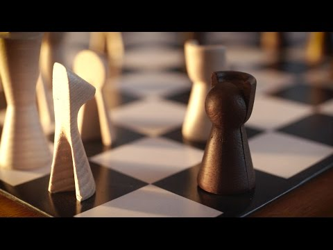 Chessplus | An Amazing New Game. The Evolution Of Chess.
