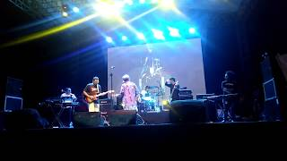 Download Lagu Satu Rasa | Ras Muhamad | Live Concert | Cross Border in Kefamenanu | Timor | NTT mp3