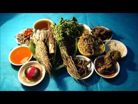 Mouth Cancer Stage 4: Avoid Lemongrass Tea with these Formulations. Film by Pankaj Oudhia