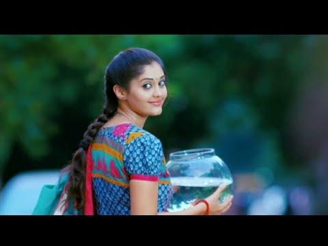 நீயும் நானும் மட்டும் | Whatsapp Status | Tamil New Melody Cut Songs | 30 Seconds Love Album